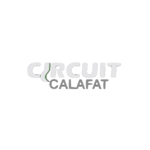 logo circuit calafat