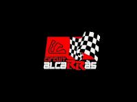 logo circuit alcarras