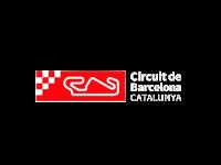 logo circuit barcelonet