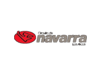 logo circuit navarra